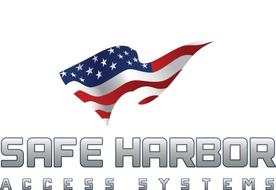 safe harbor access systems logo